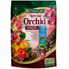 BETTER-GRO 4-Quart Organic Orchid Mix Soil