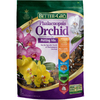 BETTER-GRO 8-Quart Organic Phalaenopsis Mix Soil