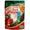 BETTER-GRO 4-Quart Organic Orchid Bark Soil