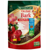 BETTER-GRO 8-Quart Organic Orchid Bark Soil