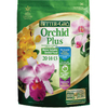 BETTER-GRO Orchid Plus 1-lb Synthetic Indoor Plant Food (20-14-13)