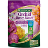 BETTER-GRO 1-lb Orchids Food Water-Soluble Granules (11-35-15)