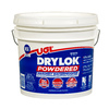 DRYLOK Drylok Powdered Waterproofer
