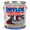 UGL Gallon Interior/Exterior Flat Gull Paint and Primer in One