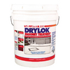 UGL 5-Gallon Clear Masonry Treatment