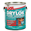 UGL Gallon Beige Masonry Waterproofer