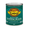 Cabot Oil-Based 32 fl oz Sanding Sealer