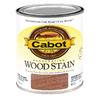 Cabot 1-Quart Dark Walnut Oil Wood Stain