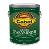 Cabot Gloss Oil-Based 128 fl oz Varnish