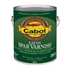 Cabot Satin Oil-Based 128 fl oz Varnish