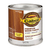 Cabot 8-fl oz Gingersnap Oil-Modified Interior Stain