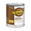 Cabot 32-fl oz Aged Leather Oil-Modified Interior Stain
