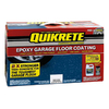 QUIKRETE Gallon Interior Porch and Floor Tintable Paint