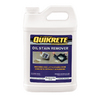 QUIKRETE 0.5-Gallon Oil & Stain Remover