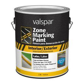 home paint paint primer exterior paint valspar gallon size container. Black Bedroom Furniture Sets. Home Design Ideas