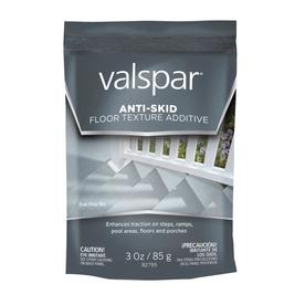 Valspar Anti-Skid Floor Texture Additive