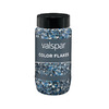 Valspar Color Flakes Blue Mix