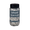 Valspar Color Flakes Granite Mix