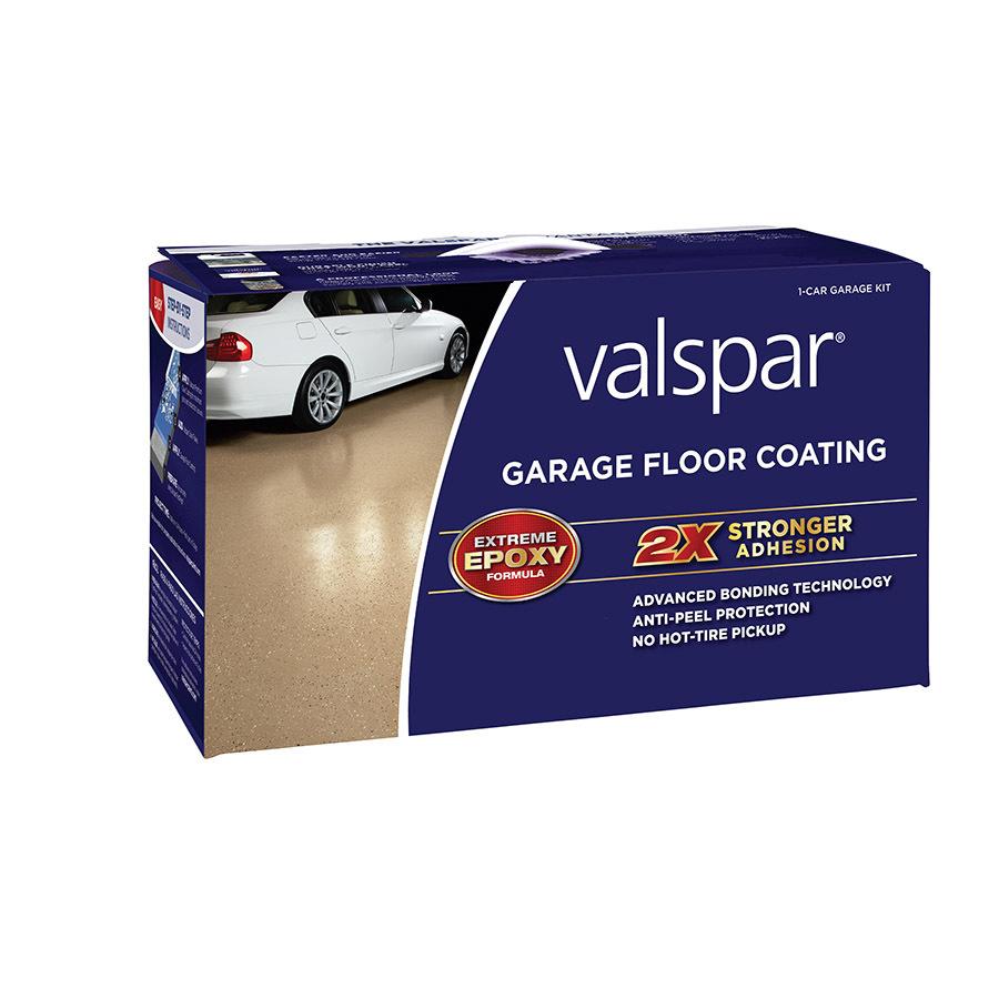 lowes epoxy garage floor coating lowes epoxy garage floor coating http. Black Bedroom Furniture Sets. Home Design Ideas