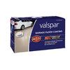 Valspar 2-Part Tintable Base Semi-Gloss Garage Floor Epoxy (Actual Net Contents: 128-fl oz)
