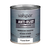 Valspar Quart Interior/Exterior Gloss Pastel Paint