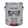Valspar Gallon Interior Oil Primer
