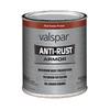 Valspar Anti-Rust Interior Oil Primer (Actual Net Contents: 32-fl oz)