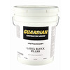 Valspar 5-Gallon Interior Latex Primer