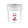 Valspar Prep Step Exterior Oil Primer (Actual Net Contents: 640-fl oz)