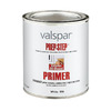Valspar Prep Step Exterior Oil Primer (Actual Net Contents: 32-fl oz)