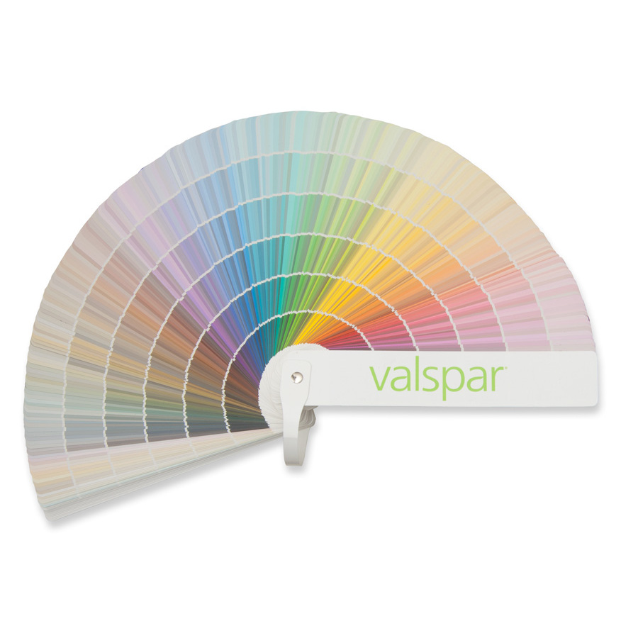 most popular valspar paint colors home design ideas. Black Bedroom Furniture Sets. Home Design Ideas