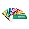 Pantone 100-Color Paint Fan Deck
