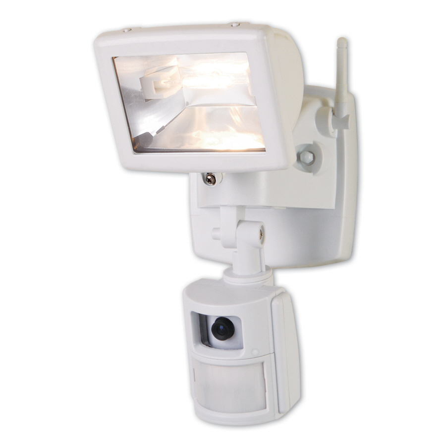Motion Detector Flood Lights Images
