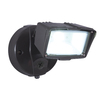 All-Pro 22-Watt LED Dusk-to-Dawn Security Light