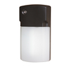 All-Pro FW26 11.34-in H Outdoor Wall Light