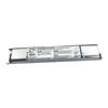 Sure-Lites Sealed Lead Calcium (SLC) Emergency Lighting Battery Pack