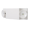 Sure-Lites SEL25 LED Hardwired Emergency Light