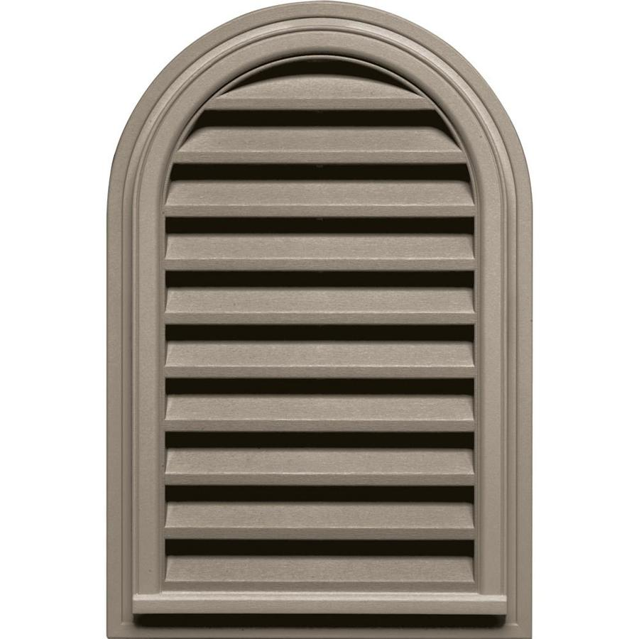 Fypon gable vents for Fypon gable vents