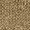 Select Elements 10-Pack 18-in x 18-in Taupe Indoor/Outdoor Needlebond Peel-and-Stick Carpet Tile