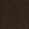Select Elements Foster Walnut Needlebond Outdoor Carpet