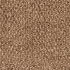 Select Elements 16-Pack 18-in x 18-in Almond Indoor/Outdoor Needlebond Peel-and-Stick Carpet Tile