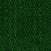 Select Elements 16-Pack 18-in x 18-in Heather Green Indoor/Outdoor Needlebond Peel-and-Stick Carpet Tile