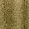 Select Elements Nurture Stone Beige Needlebond Outdoor Carpet