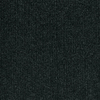 Select Elements Foster Black Ice Needlebond Outdoor Carpet