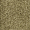 Select Elements Foster Taupe Needlebond Outdoor Carpet