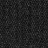 Select Elements Preserve Black Ice Needlebond Outdoor Carpet