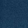 Select Elements 10-Pack 18-in x 18-in Blue Indoor/Outdoor Needlebond Peel-and-Stick Carpet Tile