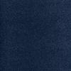 Select Elements Endure Ocean Blue Needlebond Outdoor Carpet