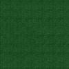 Select Elements Foster Green Needlebond Outdoor Carpet