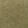 Select Elements Nurture Taupe Needlebond Outdoor Carpet